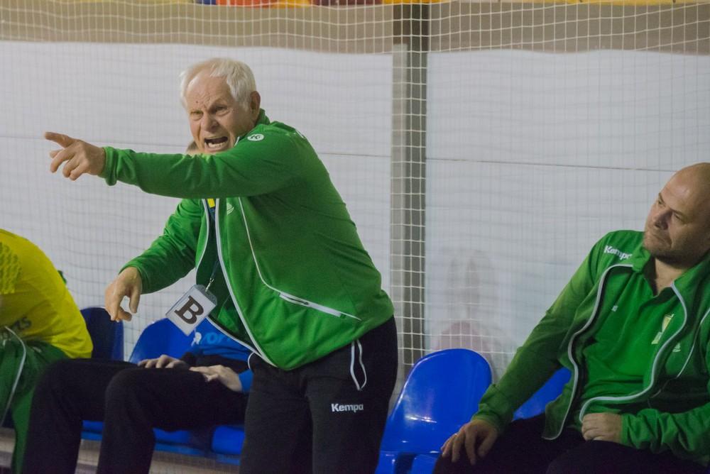 Тренер «Кубани» Александр Тарасиков: «Мы должны работать с Трефиловым, как единый механизм»