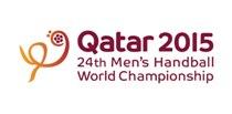 Чемпионат мира - 2015. Мужчины