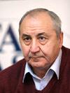 Владимир Салманович Максимов