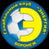 """Гандбольный клуб """"Энергия"""" (Воронеж)"""
